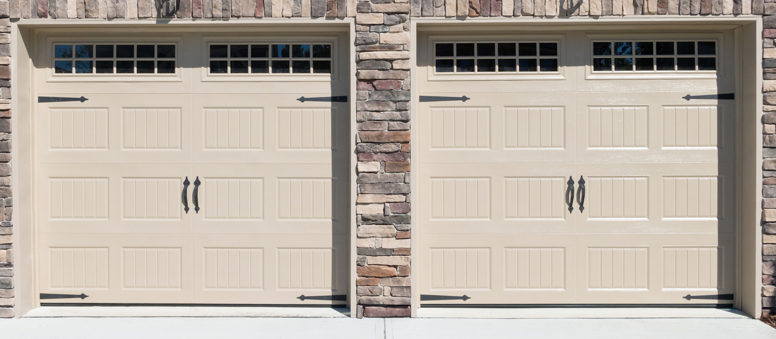 repair free seattle doors track how by garage install to yourself within regard installationtheydesign door tread with