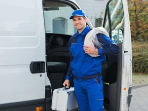 Popular Tags. Garagedoor; Overheaddoor; Technician; Installer;  Garagedoorrepair; Garagedoorservice; Localgaragedoorrepair